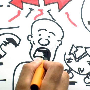 Herausforderung Dienstplanerstellung – Video-Projektstudie
