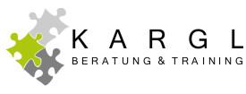 KARGL - Beratung & Training