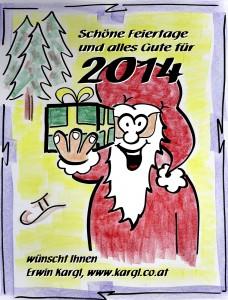 20131224_Weihnachtskarte_0008 Kopie