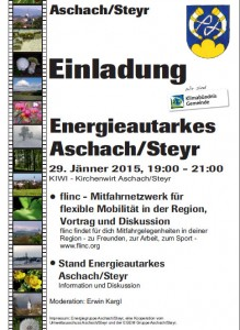 20150129_Energiegruppe