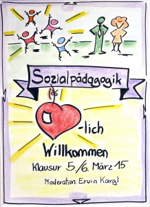 20150306_Klausur Sozialpädagogik OÖ_0007