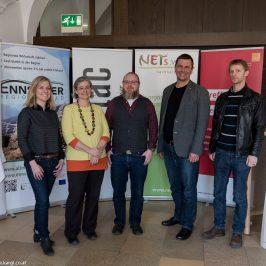 Steyr – Zukunftssymposium 2017
