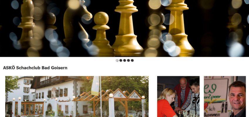 ASKÖ Schachclub Bad Goisern