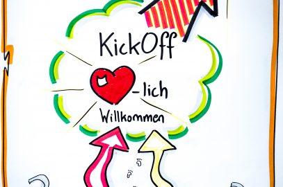 Sozialökonomischer Betrieb smartwork GmbH
